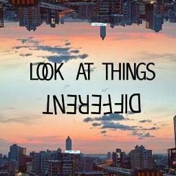 perspectiveiseverything