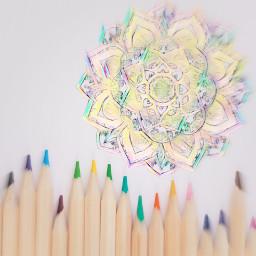irccoloredpencils coloredpencils freetoedit