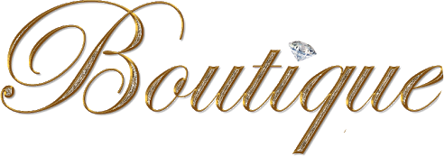 boutique glam dorado freetoedit