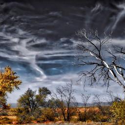 angeleyesimages landscape landscapephotomag nikon nikonusa