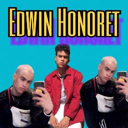 freetoedit edwinhonoret prettymuch edit edwinhonoretedit