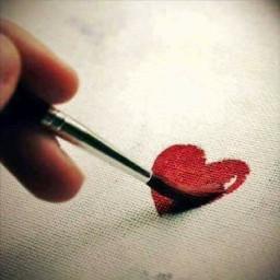 god heart everything okay irfan freetoedit