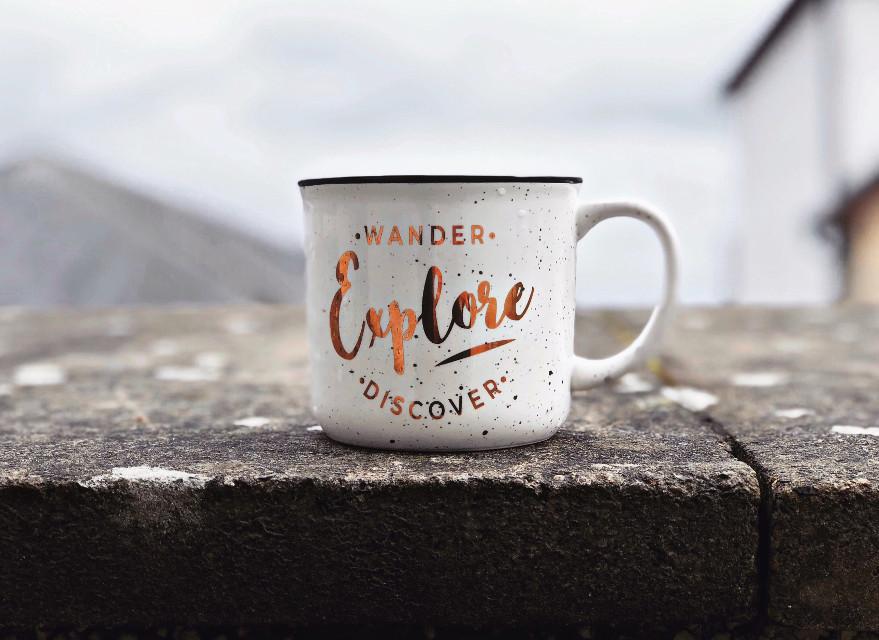 #freetoedit #travel #wander #explore #photography #love #mug #scotland #uk #interesting #art #sky #