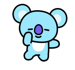 popular and trending bt21 stickers on picsart travel clipart pic travel clipart black