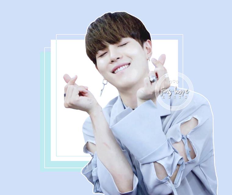 kisu requested by @yxgyeom 💖 hehe ik you requested daeil but the internet lied to me :'( so here's kisu 💖  happy easter! :))  #24k #24kkisu #kisu #kpop #pastel #edit #kpopedit