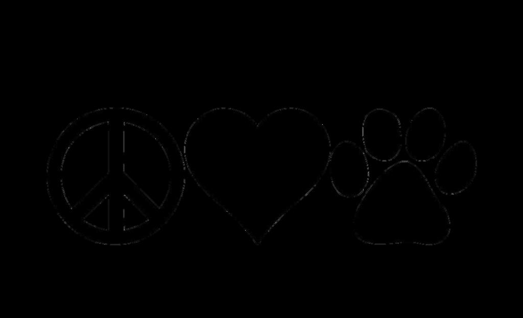 Symbols Sticker By Jessica Knable