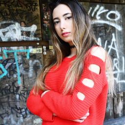 freetoedit duesseldorf model blogger influencer
