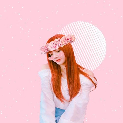 Download Lagu Solo Black Pink: Blackpink Lisa Cute Anime