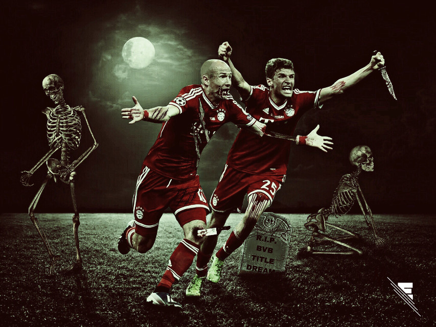 One of the greatest moments in sports (for me) when the football club of my heart Bayern Munich won the CL 2013 with a game winning goal by Arjen Robben in the last minute against Dortmund 😍🔵🔴⚪️ #madewithpicsart #freetoedit #münchen #usa #nba #basketball #picsart #art #nbaedits #design #today #wednesday #sports #f4f #follow4follow