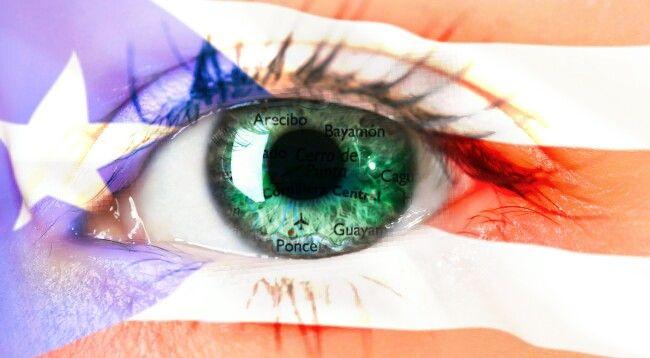 #freetoedit #becreative #picsart #puertorico #mycountry #bestrong #hurricanemaria @picsart