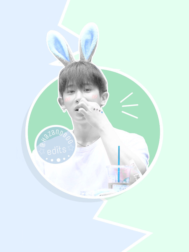 for @yxgyeom 💖💕✨    ~ wow ok haha hi guys !! ahhh i don't really know where to start off with this but ... i guess I should start off with I'm sorry  I'm sorry for not updating so much and just taking so long to create edits ugh I know I've updated practically everyday, sometimes two in a day but I don't know  im on break at the moment so I do have all the time in the world ... but sadly all that time is preoccupied by projects for school and all the free time that I do get from them I'm using to procrastinate so hard and it's a struggle 😩 cause all I wanna do is lounge around and make edits and have peace but nuuuu   but okay I do feel so accomplished in making this edit because I finally got the motivation to actually sit down and do one ... which brings me to my next point   I just been having such a hard time with motivation .. idk if it's because of the fact that I have a break from school and I'm just letting my procrastination take its course, or if it's the thought of all these projects that I'm doing just weighing me down but man oh man I've just been so down ://   I keep wanting to just make stuff but something keeps stopping me and then I get into this whole depressed phase and all I wanna really do is just kinda stay in bed and not do anything. but I've been getting better I think haha I've been eating so horribly at the beginning of break and today was like a new start haha because of the fact I broke my streak of eating right, I got back on track today   maybe that's why I was able to have that small sliver of motivation ... I don't know honestly 😂😂  but I will be honest, because of the fact that I've been so depressed or upset or however you'd like to call it, I wanted to call for a hiatus. or at least a small one. But typing this out is making it hard to decide. And tbh, everytime I went back on here to announce that I was going on hiatus, I just couldn't. Because I would miss this too much and get all emotional haha and then knowing me I'd probably 