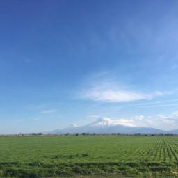 freetoedit nofilter ararat mountain masis