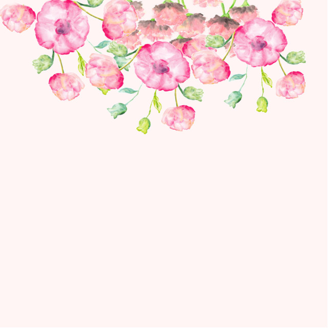 #freetoedit #Flowers #FondoDePantalla