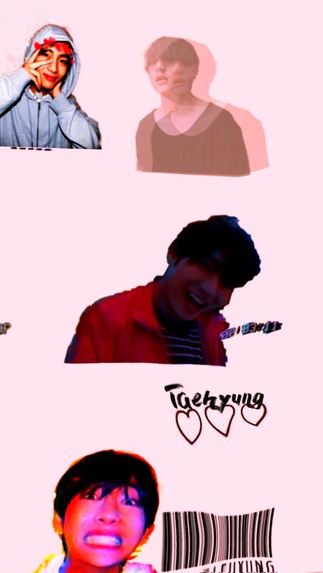 i feel terrible about this edit #taehyung #kimtaehyung #bts #euphoria