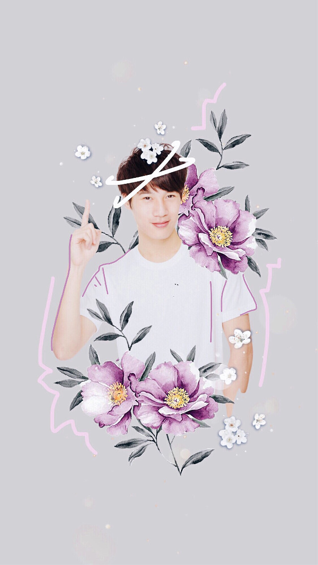#freetoedit #kpop #kpopartist #bts #korean #koreanboy #kpopedit #kpopstyle #flowers #collage