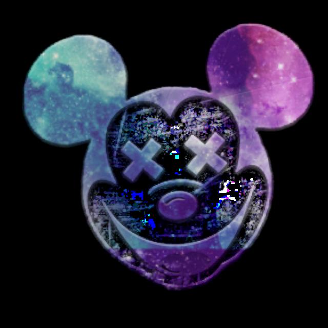 #mickey #tumblr #galaxy #mickeytumblr #mickeymouse