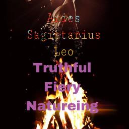 taurus libra zodiac astrology horoscope scorpio