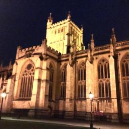 bristolcathedral bristol england uktrip churchcathedral