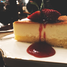 cheesecake food cafecf