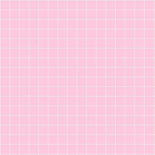 socute kawaii pink aesthetic