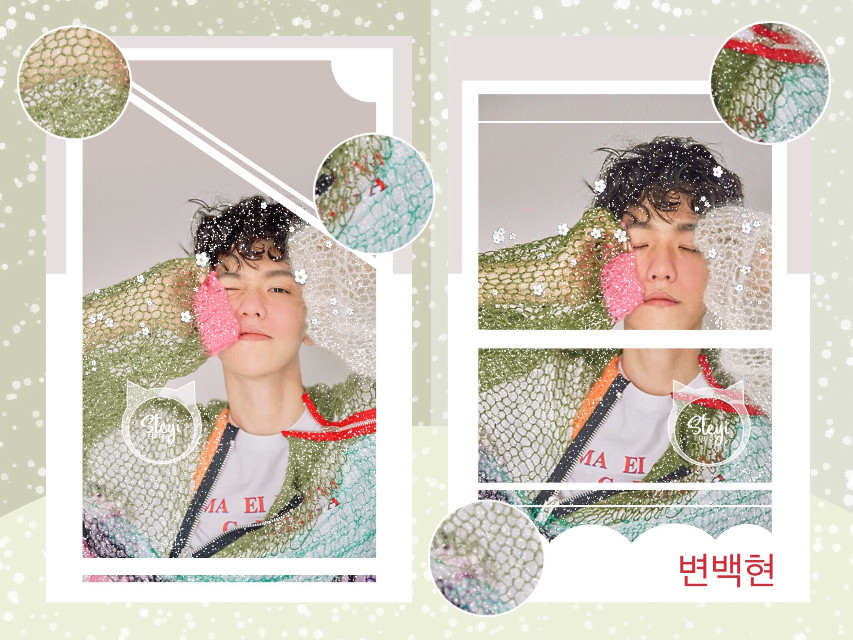 Baekhyun requested by @mytaetae_ 🌿 I hope you like it, lovee~ Sorry for the wait  I tried something new. Inspired by magazines and all that pretty stuff lol  #kpopedits #edits #kpopedit #edit #kpop #edit #exoedit #exo #exobaekhyun #byunbaekhyun #baekhyun