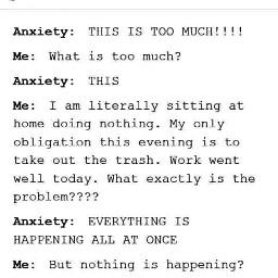 freetoedit anxiety mentalhealth mentalillness