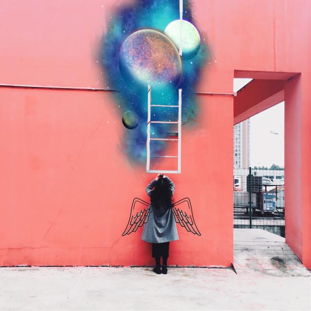 #freetoedit #art #place #fly #edit