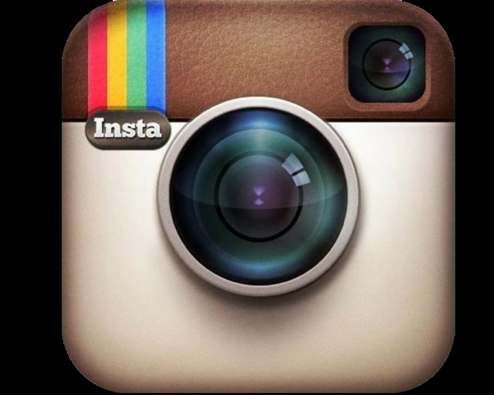 zidel_bokochfilmtips instagram