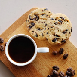 freetoedit remixit coffee morning cookies