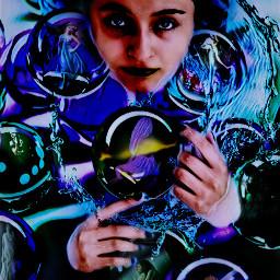 freetoedit remixed picsartfx stickers magicfx