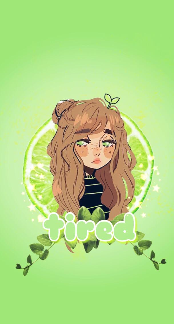 freetoedit rikkisgirl girl anime animegirl drawing girl...