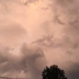 skylovers skyphotography clouds colourfulsky cloudysky freetoedit
