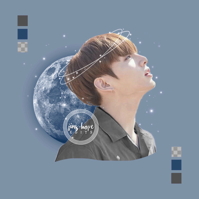 »for @royaltywritting #hobiesmoonlightchallenge 💕  ............ #bts #btsedit #btsarmy #btsjungkook #jeonjungkook #jungkook #kpop #edit #kpopedit  ............  [🦋] jungkook sticker from shalsi120613 [🦋] moon sticker from seyyahh [💎] inspired by pasteljin 💓