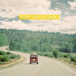 explore car adventure photography love freetoedit