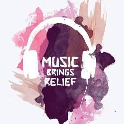freetoedit musicalbackgrounds music backgrounds musiclove