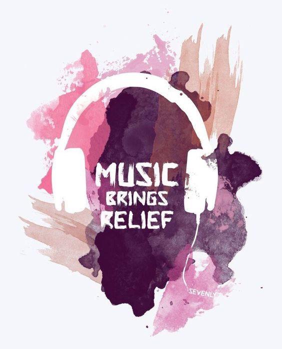 #freetoedit #musicalbackgrounds #music #backgrounds #musiclove #headphones