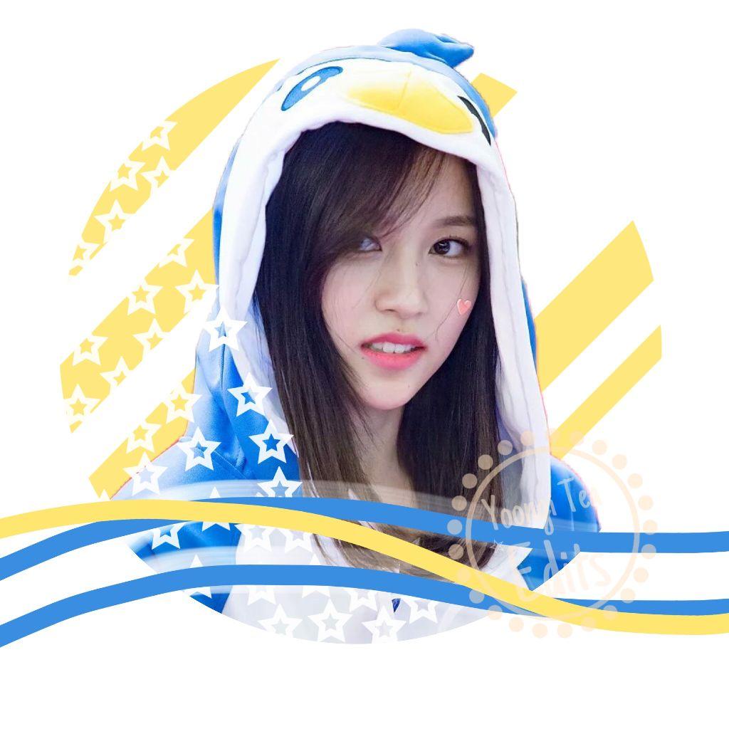 1fb2dd362c7 Twice Mina