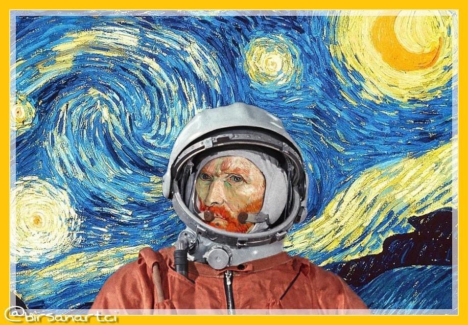 #collage#modernart#illustration#graphic#simplycooldesign#photoshop#photoshopcc#like4like#creative#creativearts#creativity#adobe_photoshop#myedit #surrealism#instaart#myphoto#myphotography#manipulation#artofvisuals#abstractart#artshow#artgallery#newartwork#artfairnyc#fineart #vangogh #starrynight
