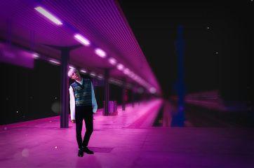 awesome lighting. Bts Suga Lights Edit Awesome Lighting