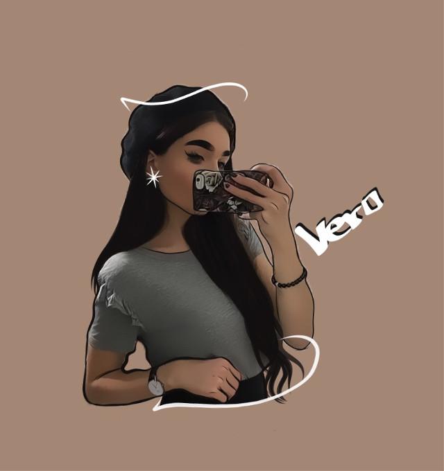 #digitalart #creative #fanart #fan #outlinesdrawing #outlinesdraw #outlines #ilustration #draw #drawing #picture #photography #artist #sketch #instaart #edit #beautifuledit #beautiful #beautifulgirl #instagood #gallery #masterpiece #creative #instaartist #graphic #graphics