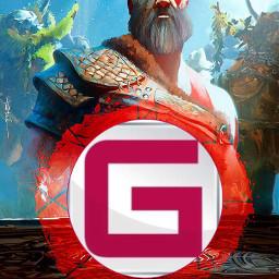 gamezone godofwar