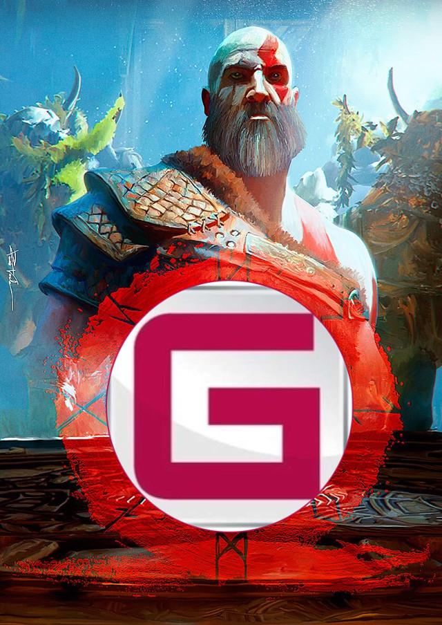 #gamezone #godofwar
