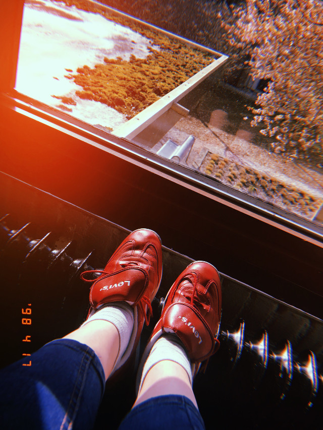 #freetoedit #freetoedit #ecmackenziesolfanart #mackenziesolfanart #freetoedit #freetoedit #freetoedit Remix it! Instagram: dreaming.cloudd link in bio #freetoedit #elephant #remixit #photography #summer #moon #interesting #art #beach #italy #nature #night #galaxy #travel #netherlands #photo #picsart @picsart  @freetoedit #eye #blueeyes #closeup #freetoedit #ircfestivalfashion #festivalfashion