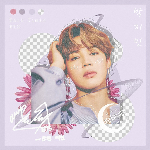 ─💜✳ Pastel Jimin edit for • #madaverychimchimcontest by @madaveryedits ♡ and • #hppshapecontest by @happypurplerose ♡ I hope you guys like this edit~!!💞🌸  [🌸] Do you have any request for a tutorial?:)  ⭐ Inspired by @abi__ & @hobis-world ⭐  •sticker credits• ➡Texts - Phonto (App) ➡Everything Else - Sources  #parkjimin #jimin #parkjiminbts #jiminbts #btsjimin #bts #bangtan #btsarmy #btsedit #btsjiminedit #kpop #kpopedit #kpopbts #pastel #purple #pastelpurple #aesthetic #flower #shapes #outline #hangul #박지민 #방탄 #방탄소년단 #freetoedit
