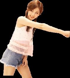 twice tzuyu korea taiwan cute freetoedit
