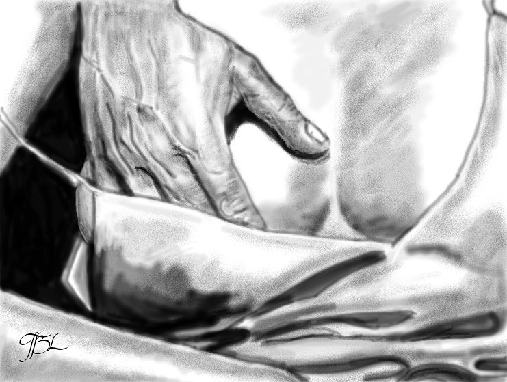 #drawing #drawingbyme #hand #passion #erotik #pencil