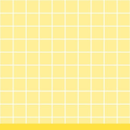 #yellow #grid #background #freetoedit