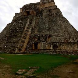 pcmonumentsandsites monumentsandsites templodemexico temple uxmal