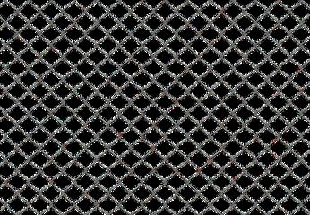 freetoedit ftestickers wire