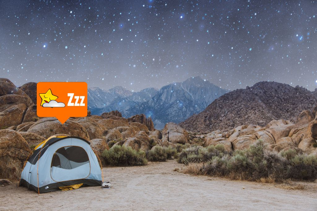 #freetoedit #tent